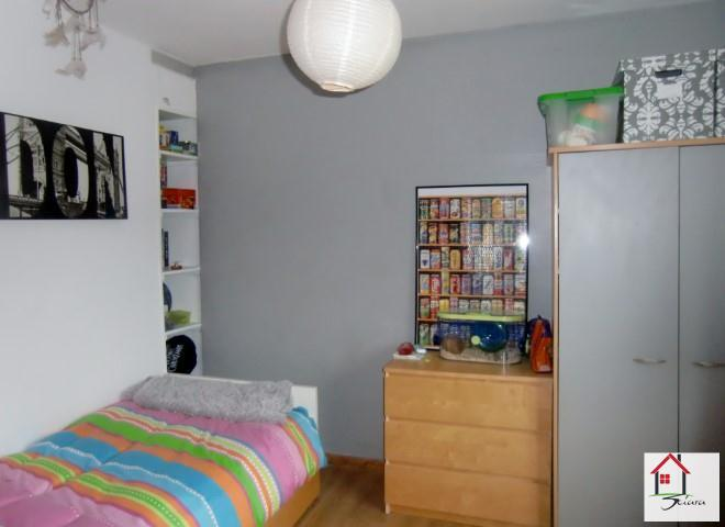 Appartement - Oupeye Vivegnis - #1874713-12