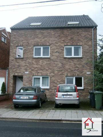 Appartement - Oupeye Vivegnis - #1874713-13