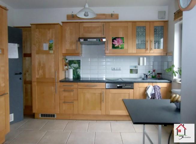 Appartement - Oupeye Vivegnis - #1874713-6