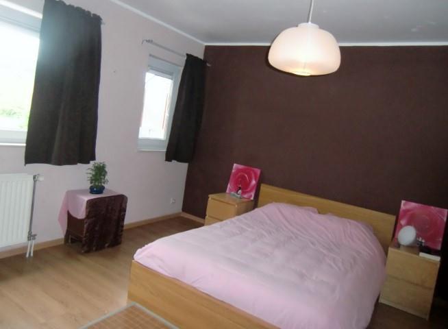 Appartement - Oupeye Vivegnis - #1874713-10