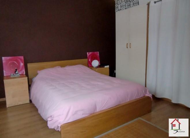Appartement - Oupeye Vivegnis - #1874713-11
