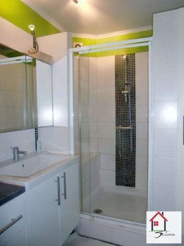 Appartement - Oupeye Vivegnis - #1874713-9