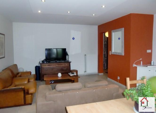 Appartement - Oupeye Vivegnis - #1874713-3