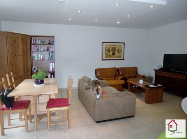Appartement - Oupeye Vivegnis - #1874713-1