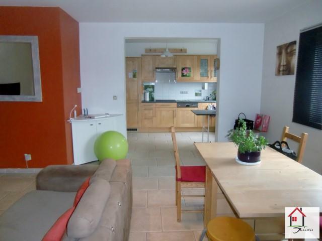 Appartement - Oupeye Vivegnis - #1874713-4