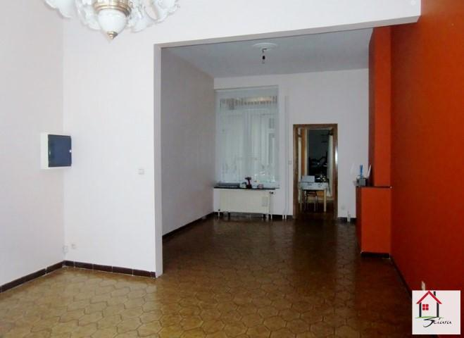 Immeuble à appartements - Liège - #1879487-12