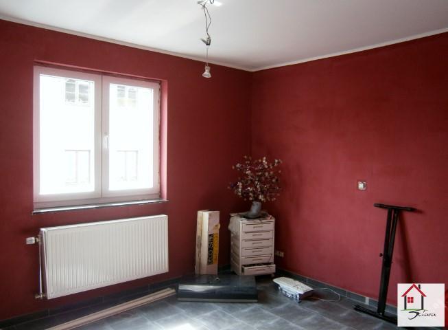 Maison - Oupeye Vivegnis - #1880090-12
