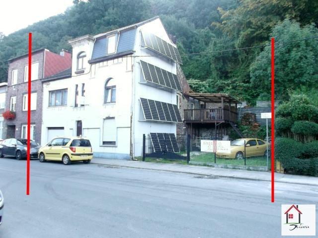 Bel-étage - Visé Cheratte - #1914114-1