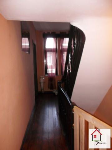 Bel-étage - Visé Cheratte - #1914114-5