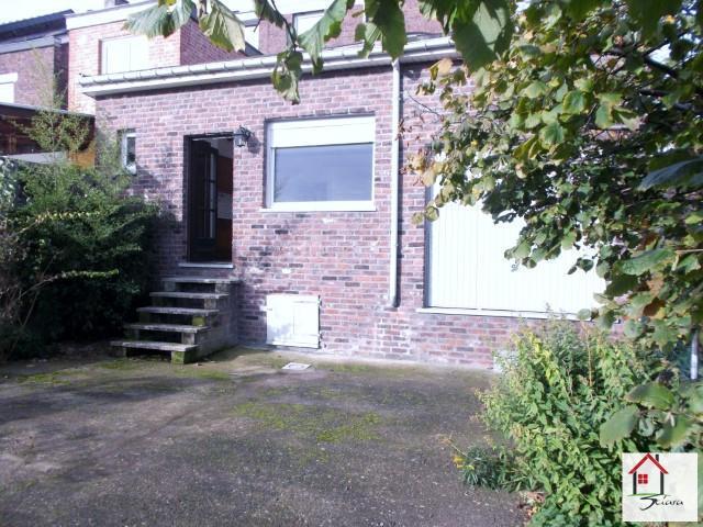 Maison - Beyne-Heusay - #1943494-12