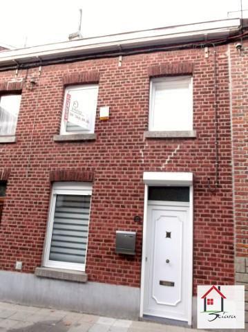 Maison - Liège Grivegnée - #1943586-0