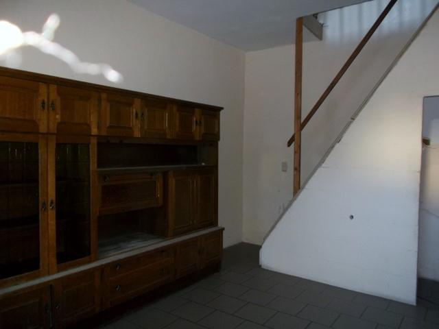 Maison - Seraing Jemeppe-sur-Meuse - #1957493-1