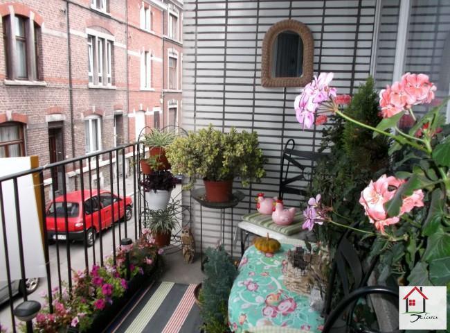 Appartement - Liège - #1971452-11