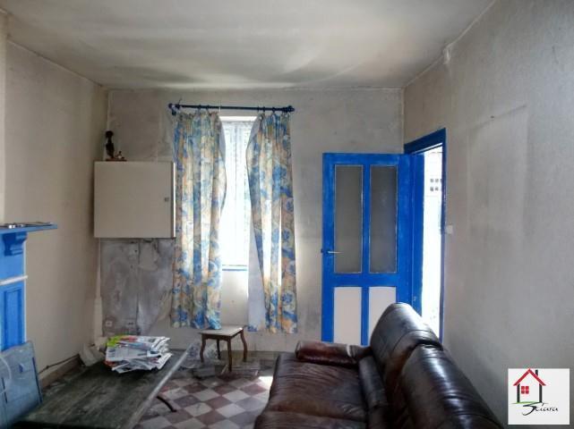 Maison - Grâce-Hollogne - #1975910-2