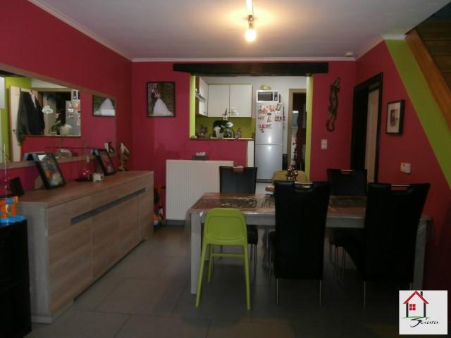 Maison - Flémalle Awirs - #1980363-2