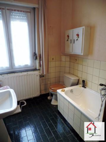 Bel-étage - Liège Grivegnée - #1987642-11
