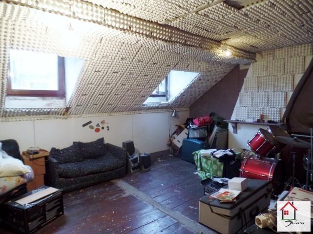 Maison - Liège - #1989232-11