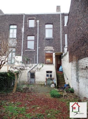 Maison - Liège - #1989232-14