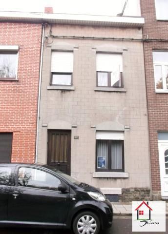 Maison - Liège - #1989617-14
