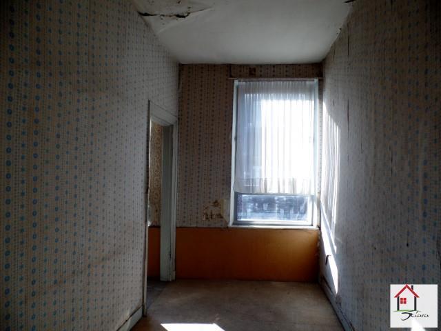Immeuble mixte - Liège Grivegnée - #1992714-13