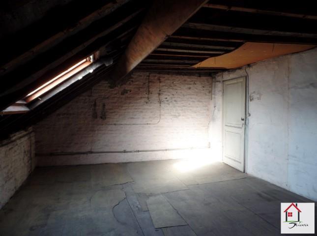 Immeuble mixte - Liège Grivegnée - #1992714-11