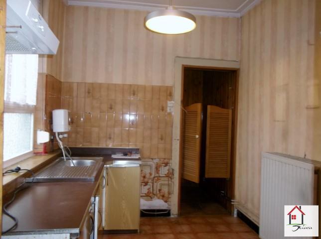 Maison - Herstal - #2002619-4