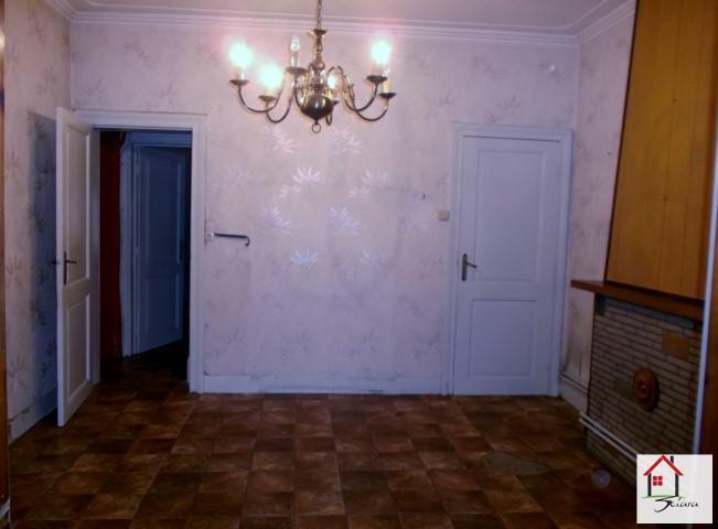 Maison - Herstal - #2002619-3