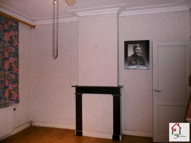 Maison - Herstal - #2002619-7