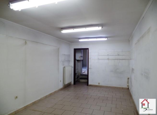 Immeuble mixte - Saint-Nicolas - #2004791-10