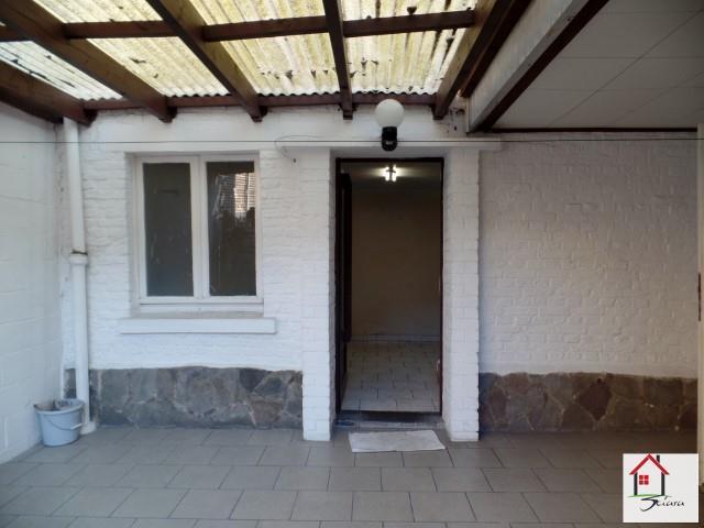 Immeuble mixte - Saint-Nicolas - #2004791-2