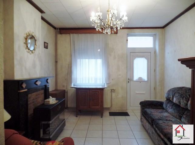 Maison - Liège Grivegnée - #2010083-2