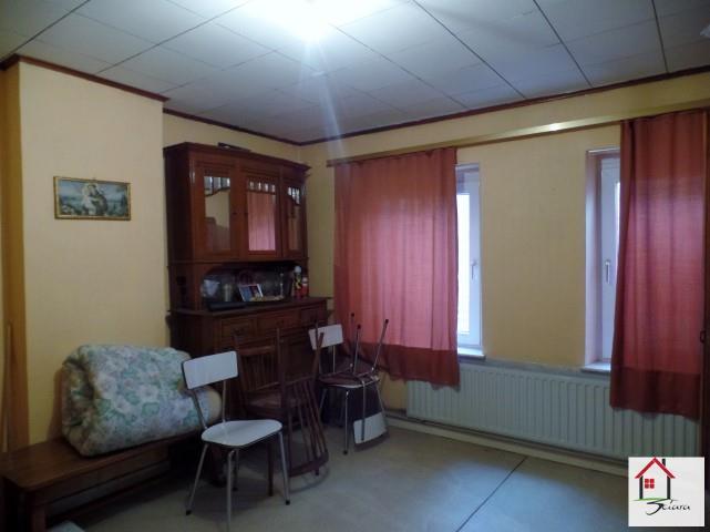 Maison - Liège Grivegnée - #2010083-9