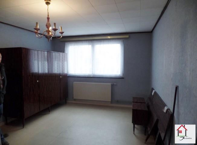 Maison - Liège Grivegnée - #2010083-10