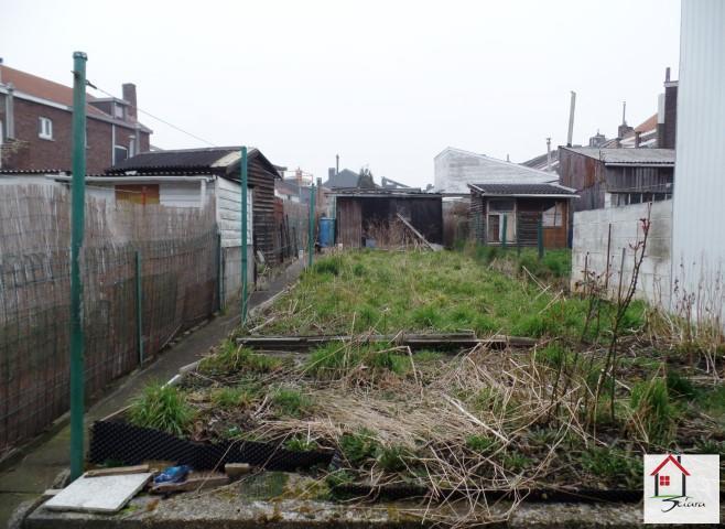 Maison - Liège Grivegnée - #2010083-13