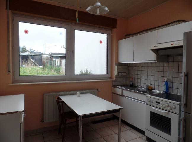 Maison - Liège Grivegnée - #2010083-7