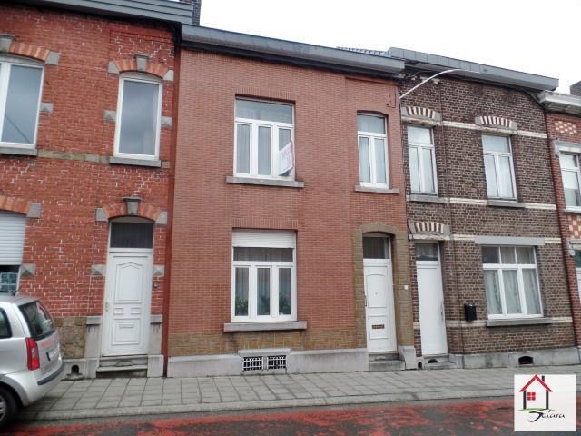 Maison - Liège - #2011050-0