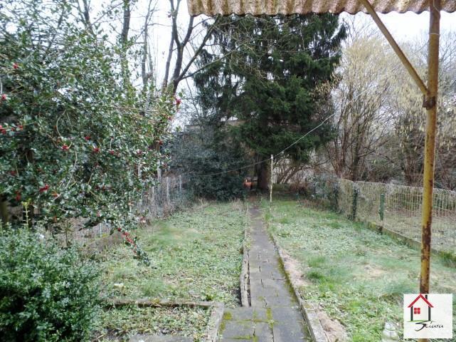 Maison - Liège - #2011050-10