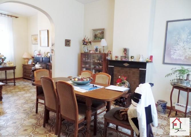 Maison - Liège - #2011050-2