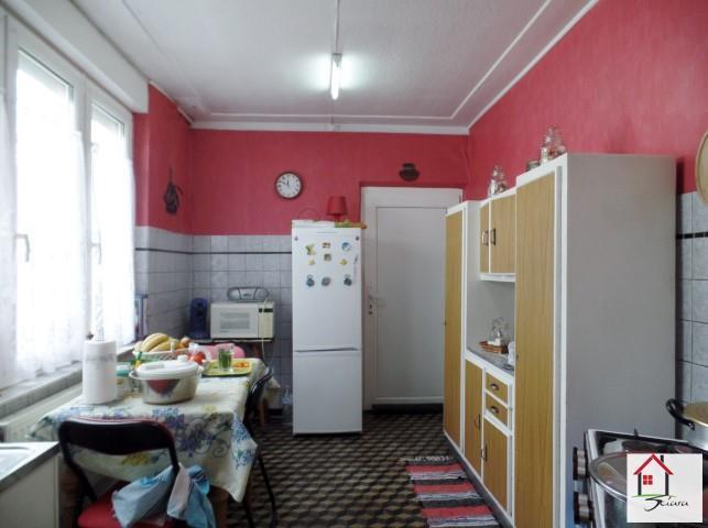 Maison - Liège - #2011050-9