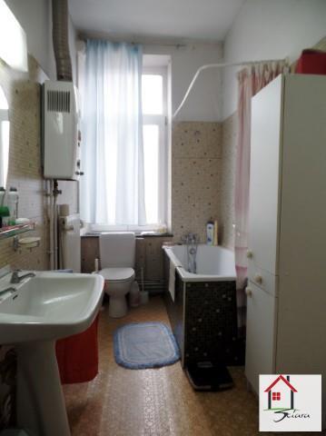 Maison - Liège - #2011050-8