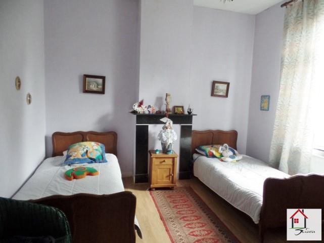 Maison - Liège - #2011050-5