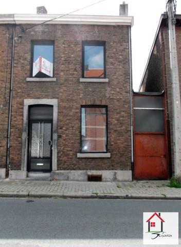 Maison - Herstal - #2012434-0