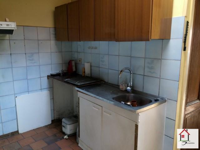 Maison - Herstal - #2012434-4