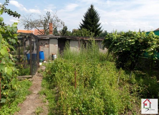 Maison - Herstal - #2012434-13