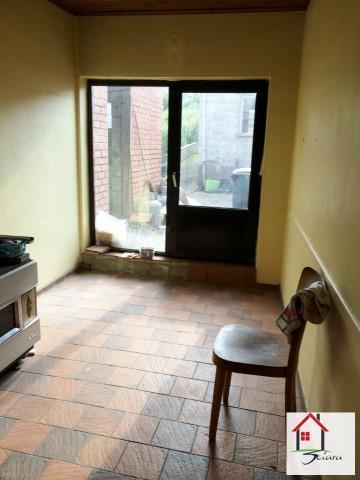 Maison - Herstal - #2012434-5