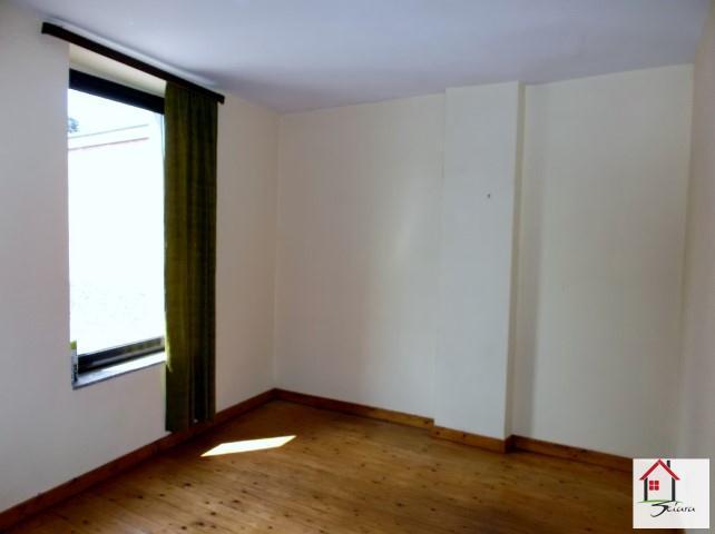 Maison - Herstal - #2012434-8