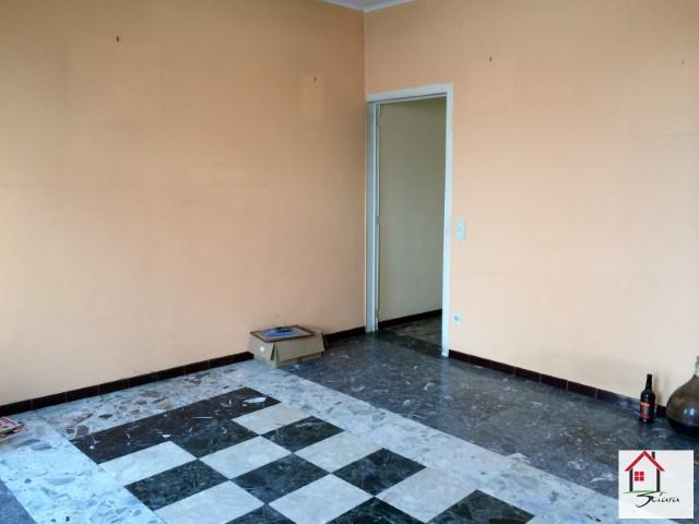 Maison - Herstal - #2012434-3