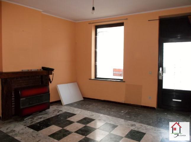 Maison - Herstal - #2012434-1