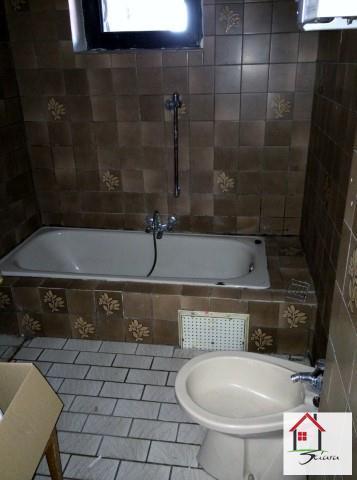 Maison - Herstal - #2012434-6