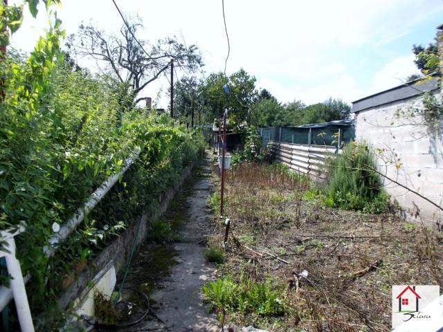 Maison - Herstal - #2012434-11